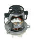 Folletto Motore Aspirapolvere VK116-VK177